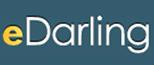 eDarling (2)