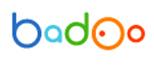 Badoo.coml (2)