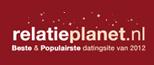 Relatieplanet (2)