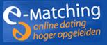 E-matching_logo