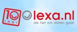 lexa2