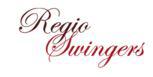 regioswingers