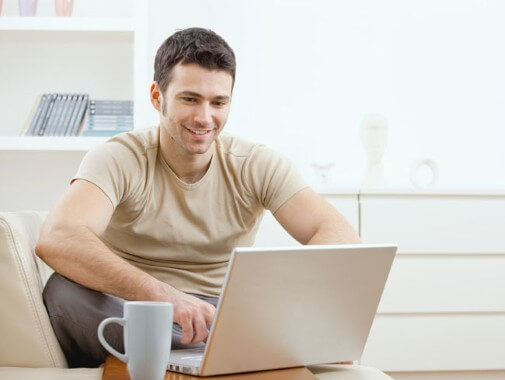 gratis dating site lidmaatschap