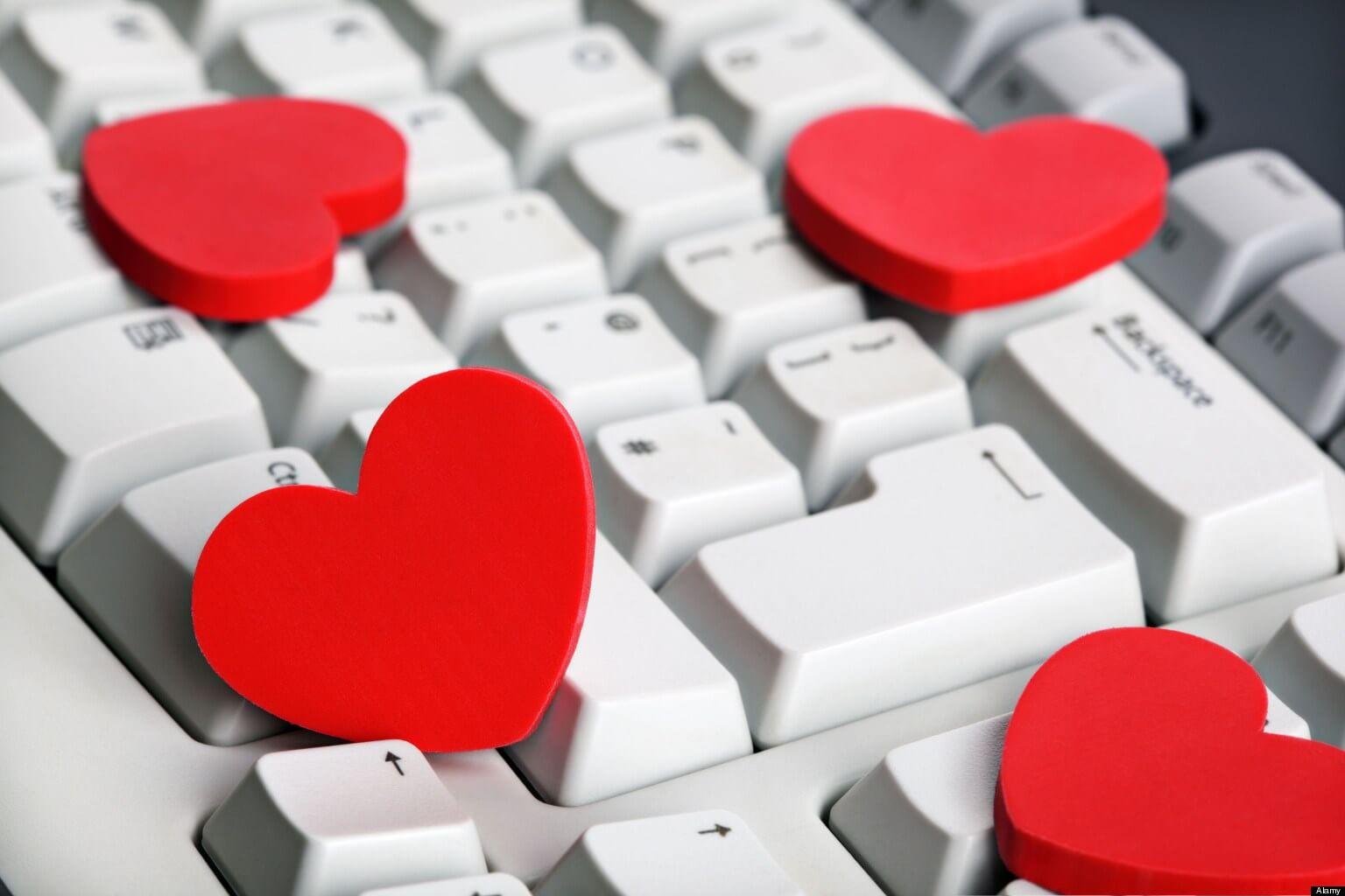 tekst gratis dating site