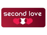 Reclame dating site vreemdgaan dating