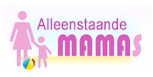 alleenstaande-mamas