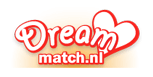 Dreammatch
