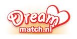 dreammatch