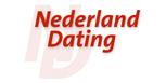 Nederlanddating