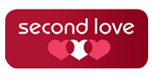 second-love