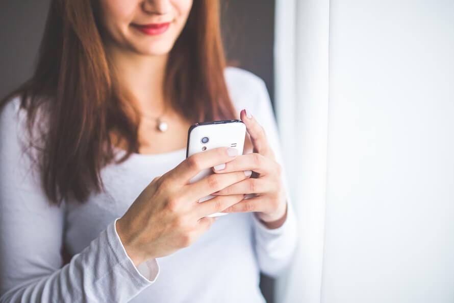 fotos van mannelijke online dating scammers