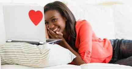 veilige interracial dating sites