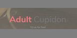 AdultCupidon_logo