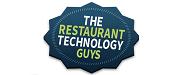restaurant technology